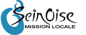 logo-seinoise